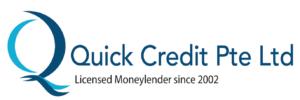 quick-credit-licensed-moneylender (1).png